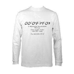日産スカイライン GT-R ×デザインTシャツオフィシャ...