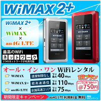 WiFiレンタル便RTMモバイル店-docomoXiレンタル商品ページ01