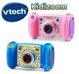 vtech kidizoom camera Pix 【キッズ用デジタルカメラ/ゲーム機能付き♪】子供用デジカメ/ゲームピンク/ブルー