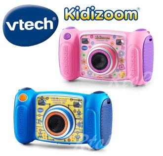 Vtech kidizoom camera 아이 용 디지탈 카메라