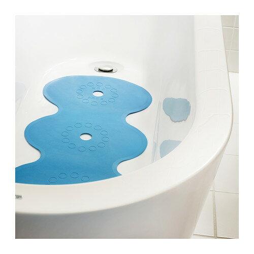 Rtor Ph Rakuten Global Market IKEA Bath Mat Wave Non Slip Mat  Ikea Bath Mat. Ikea Bathtub