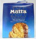 【MOTTA Panettone】モッタ パネトーネ たっぷり1kg入り大きなサイズ ●イタリア製