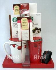★数量限定セール★【STAR BUCKS】スターバックス 【トラベルマグ&マグカップセット】コーヒー...