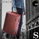 【割引クーポンあり/P10倍】 超軽量 スーツケース S サイズ 高級...