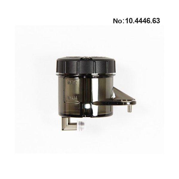 エンジン, オイルキャッチタンク  S50 45ml 90 brembo 10.4446.63