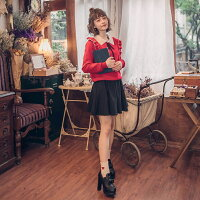rubyscollection