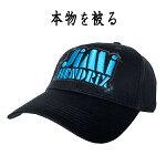ジミ・ヘンドリックスJIMIHENDRIX正規品キャップウッドストック50周年記念キャップジミヘンドリックスブラック黒CAP帽子サイズ調整可ベースボールキャップオフィシャルメンズレディーススナップバック