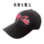 モトリー・クルーMOTLEYCRUEMötleyCrüe正規品キャップブラック黒CAP帽子サイズ調整可ベースボールキャップオフィシャルメンズレディースマジックテープキャップサイズ調整OK