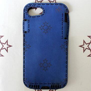 【SALE】【20%OFF】【OJAGA DESIGN】 オジャガ デザインiPhone 6/7/8 ケース ITHAアイフォンケース