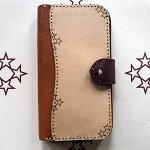 【OJAGADESIGN】オジャガデザインiPhone11ProケースATIKアイフォンケース