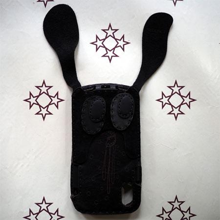 財布・ケース, メンズ財布 ojaga design SKOLOCT iPhone XR