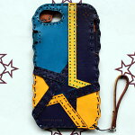 【OJAGADESIGN】オジャガデザインiPhone7ケースPERSEUSアイフォンケース