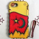 【OJAGADESIGN】オジャガデザインiPhone7ケースMIRAアイフォンケース