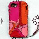 【OJAGA DESIGN】 オジャガ デザインiPhone 7 ケース PERSEUSアイフォンケース