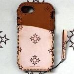 【OJAGADESIGN】オジャガデザインiPhone7ケースPOTIAアイフォンケース