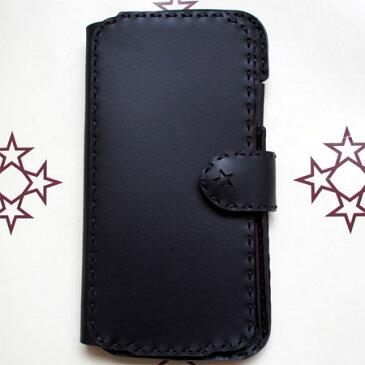 【OJAGA DESIGN】 オジャガ デザインiPhone XS maxケース TEAアイフォンケース