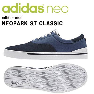 adidas neo メンズ スニーカー