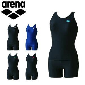 21240769bdb アリーナ 水泳 フィットネス セパレート 水着 レディース スナップ付き セパレーツ 女性用 ARN701W arena