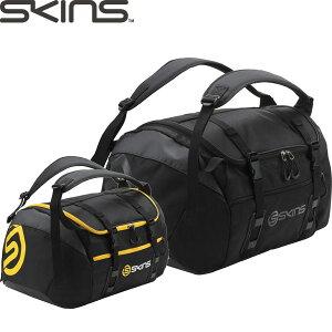 スキンズ SKINS 2WAY ボストン Mサイズ SRY7702
