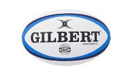 ☆☆GILBERT(ギルバート)GB-9127ラグビーボール(3号球)