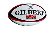 ☆☆GILBERT(ギルバート)GB-9129モーガン・パス練習球(5号球)