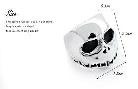 sv925リング指輪/クレイジーピッグCRAZYPIG/ジャックリング指輪リングメンズリングレディースおしゃれ正規品プレゼントシルバー925