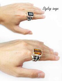 sv925リング指輪/○クレイジーピッグCRAZYPIG/ツインクロスリング指輪リングメンズリングレディースおしゃれ正規品プレゼントシルバー925