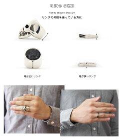 K18ゴールドプレートリング指輪/ハイフライヤーK18ゴールドプレートw/CZリングホースシュー幸運指輪サイズメンズリングレディースリングプレゼントおしゃれおすすめ