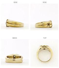 ポイント5倍sv925リング指輪/キングリモリング/キングスターリング$ドルマーク指輪メンズリングレディースリングプレゼントおしゃれ
