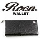 Roen-row-029