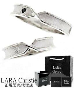 総レビュー4,082件 レビューを書いてクオカードプレゼント 指輪 リング lara christie LaraChri...