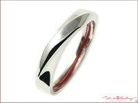 送料無料 シルバー925 リング 指輪 / LOVE of DESTINY ラヴオブデスティニー / ペア10%OFF割引 STREAM vor.1 運命の愛の糸入り 指輪リング【 指輪 メンズ レディース リング おしゃれ 】