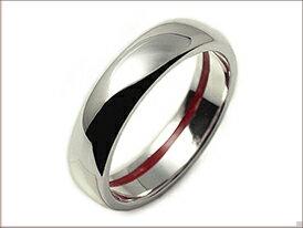シルバー925リング指輪/LOVEofDESTINYラヴオブデスティニー/Moon&Earthvol.1赤い糸文字刻印&誕生石リング【指輪メンズレディースリングギフトおしゃれ】プレゼントラッピング無料バレンタイン