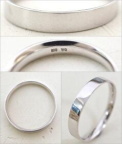 K10ゴールドリング指輪/ダブルラインK10K18ゴールドリングメンズ指輪リングレディースおしゃれかわいいプレゼントゴールド激安特価安い格安SALEセール
