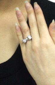sv925リング指輪/ロイヤルオーダーROYALORDER/ボウリング指輪リングメンズリングレディース正規品プレゼントシルバー925おしゃれ