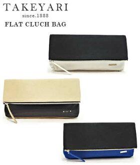 Takumi 品牌顏色離合器袋和下畫布用帆布袋帆布袋厚帆布優惠券折扣