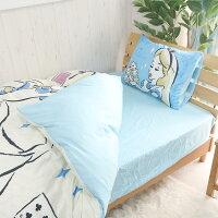 https://image.rakuten.co.jp/rugly/cabinet/bedding/alice_bed_05.jpg