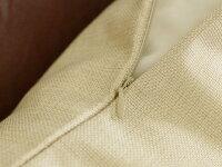 デザイン豊富!おしゃれなクッションカバー<ネイティブ>約45x45cm■入荷待ち(8月販売開始)◆後払いコンビニ払いラグリー