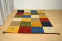 ギャべラグギャッベラグ絨毯カーペット