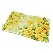 イエロー おしゃれ yellowrose