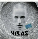 現代ヴォーカルVITASヴィータス「不思議の哲学」【ヴィタス】