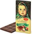 ロシアチョコレートレッドオクトーバー社「アリョンカ」100g板チョコ