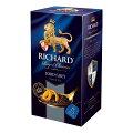 RICHARDRoyalClassicsBLACKTAEティーバッグ「RICHARDRoyalLordGrey」2g×25pセイロン紅茶