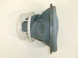 【在庫あり】 日立 掃除機用 布フィルター CV-90 615