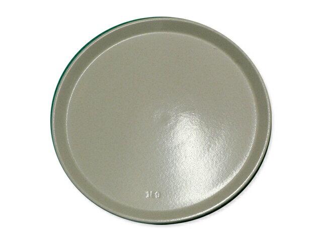 【在庫限り】 パナソニック 電子レンジ用丸皿(ターンテーブル) A0601-1E60S