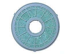 【在庫あり】 東芝 衣類乾燥機用健康脱臭フィルター 39242915