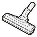 【在庫限り】 シャープ 掃除機サイクロンクリーナー用 吸込口 2179350924