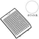 【在庫あり】 シャープ 加湿器用 エアーフィルター 2791010114 送料無料
