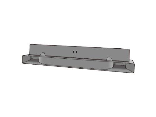 パナソニック ネットワークディスプレイ付HDDレコーダー用充電スタンド RFE0240
