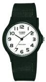 【在庫あり】 CASIO 腕時計 MQ-24-7B2LLJF 送料無料